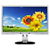 Brilliance Monitor LCD