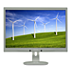 Brilliance Monitor LCD con PowerSensor