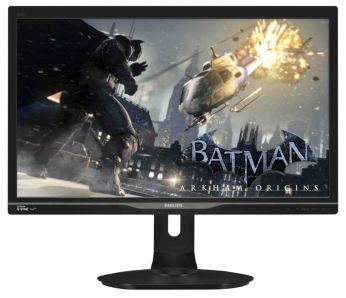 G Line 144 Hz NVIDIA G-SYNC™ teknolojili LCD monitör