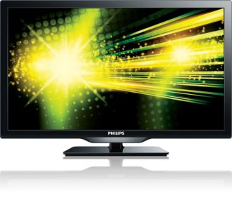 Philips  4000 series LED TV 29