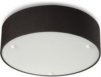 Philips Roomstylers Ceiling light 23 W 30175/30/76