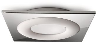 Philips Ecomoods Ceiling light 40 W 30188/11/86