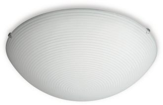 Philips  Ceiling light  30192/31/86