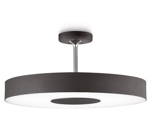 plafonnier 302063016 philips. Black Bedroom Furniture Sets. Home Design Ideas