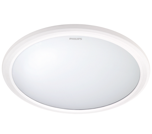 ceiling light 308073166 philips. Black Bedroom Furniture Sets. Home Design Ideas