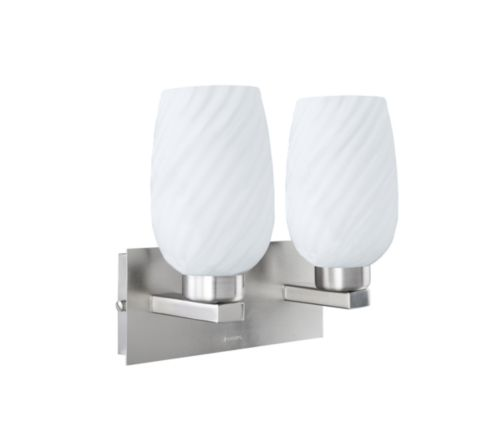 Philips Stylo Wall Lights : Wall light 30983IN91 Philips