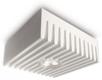 Philips Ledino Ceiling light  31603/31/48