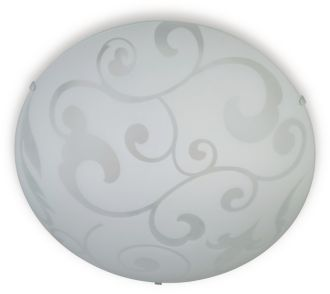 Philips Roomstylers Ceiling light  31898/31/86