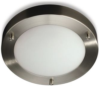 Philips Aquafit Ceiling light 25 W 32009/17/76