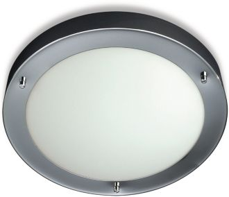 Philips Aquafit Ceiling light 60 W 32010/11/76