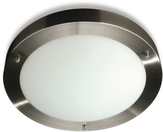 Philips Aquafit Ceiling light 60 W 32010/17/76