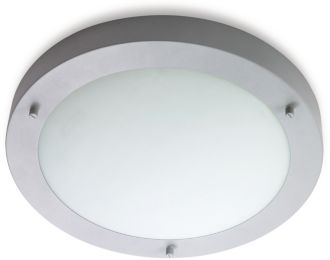 Philips Outerstylers Wall light  32010/87/46
