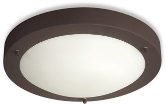 Philips Outerstylers Wall light  32010/93/46