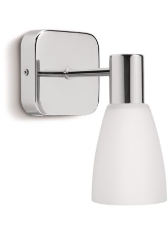 Philips myBathroom Wall light  32029/11/66