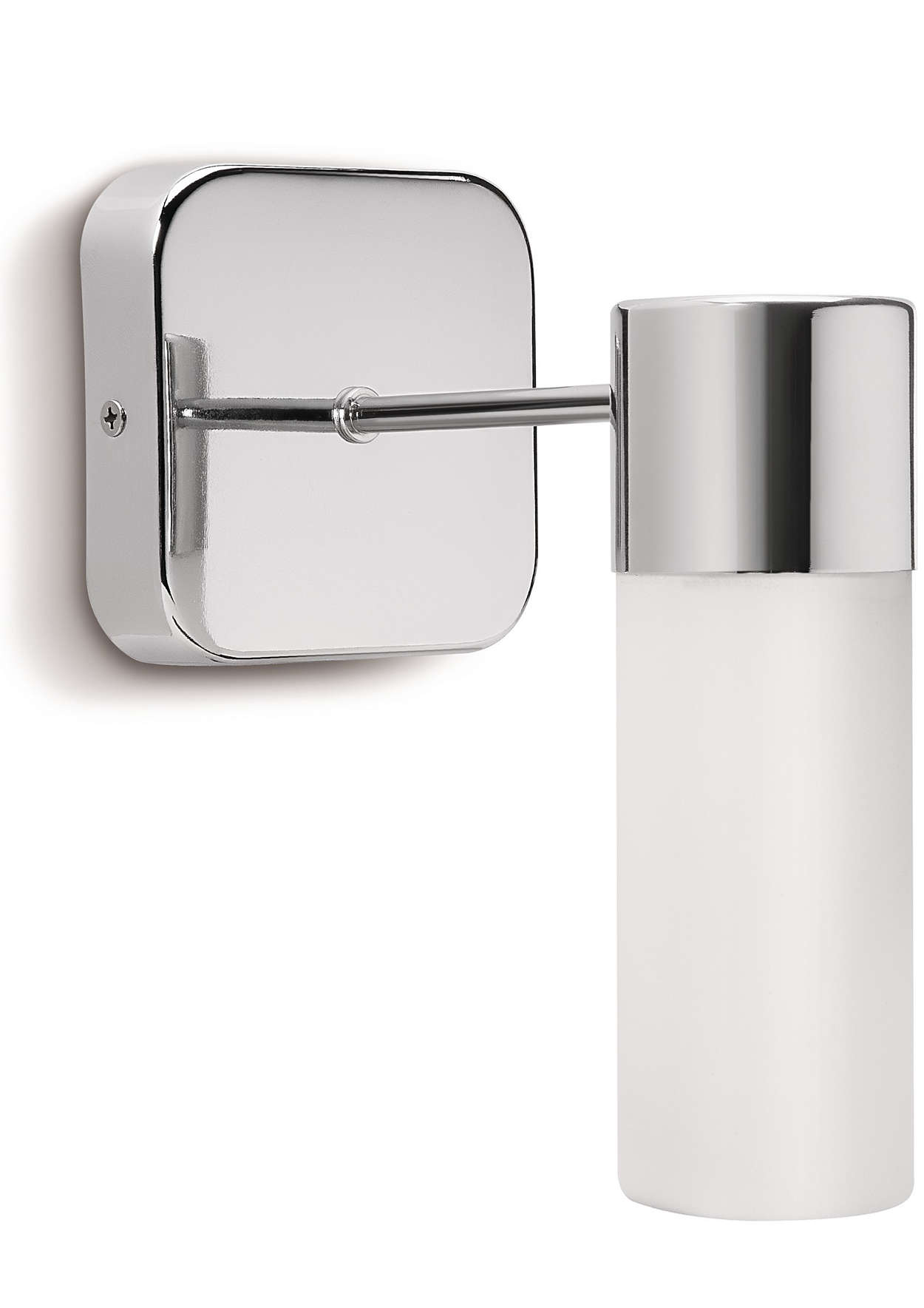 Spot light 320471166 philips for Turn your bathroom into a spa