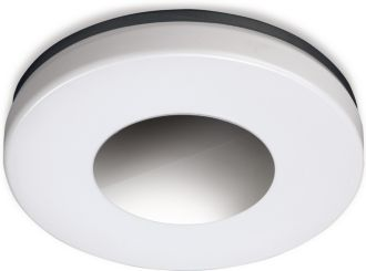 Philips Aquafit Ceiling light 40 W 32070/11/86