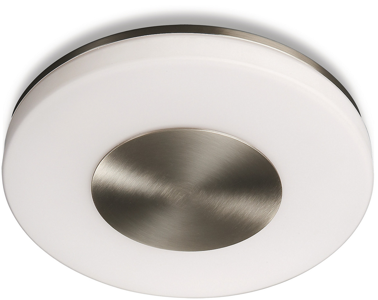 Bathroom Ceiling Lights Philips : Ceiling light philips