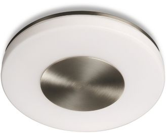 Philips Aquafit Ceiling light 40 W 32070/17/86