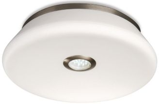 Philips myBathroom Ceiling light 32071 32071/31/86