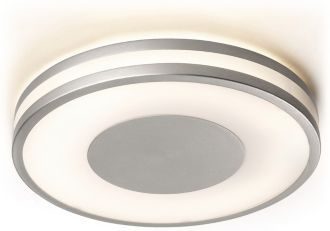 Philips Ecomoods Ceiling light 40 W 32610/48/86