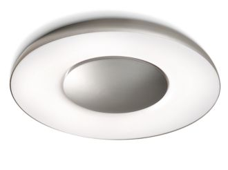 Philips Ecomoods Ceiling light  32613/48/16