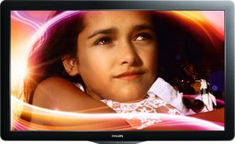 Philips  Healthcare LCD TV 81cm/32