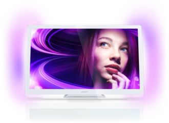 Philips DesignLine Edge Smart LED-TV 81 cm (32