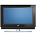Cineos digital widescreen flat TV
