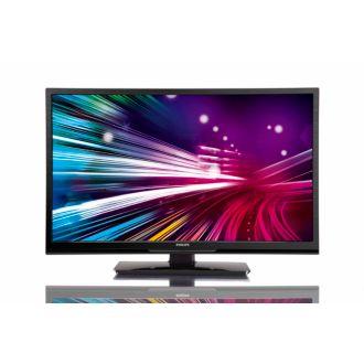 led电视背光源哪种好