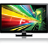 3000 series LED-LCD TV