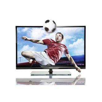 led 背光源技术的液晶电视