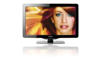 Philips 5000 series LCD TV 81 cm (32