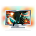 9000 series Smart LED-TV