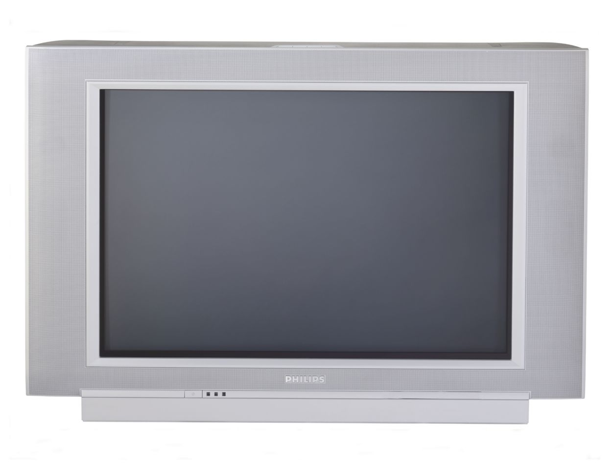 Tv Philips Flat Tv Инструкция