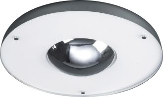 Philips Ecomoods Ceiling light  33027/11/86