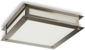 Philips Ecomoods Ceiling light  33028/17/86