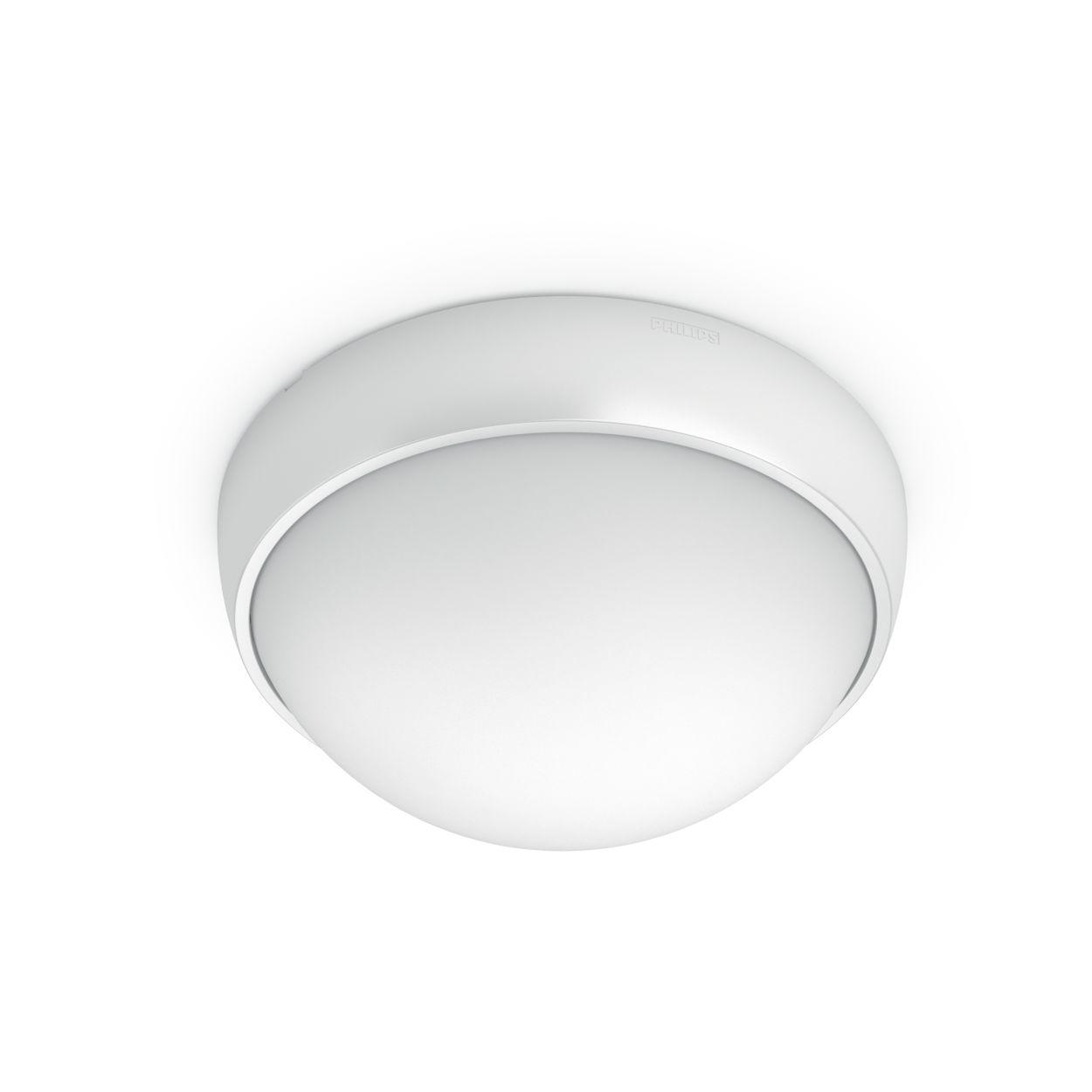 Luci bagno philips : luci mobile bagno. luci bagno parete. luci ...