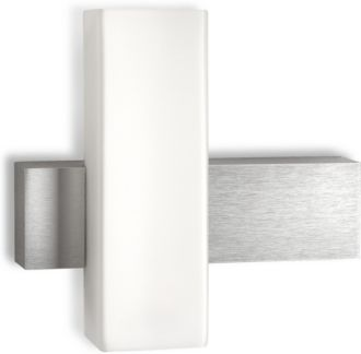 Philips Ecomoods Wall light 9 W 33205/48/86
