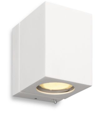 Philips Roomstylers Wall light  33218/31/86
