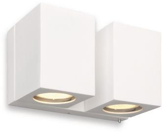 Philips Roomstylers Wall light  33219/31/86