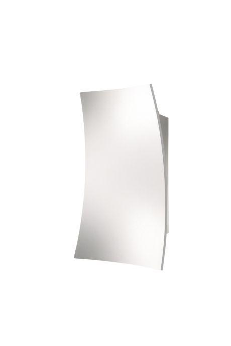 Ledino Sail Wall light