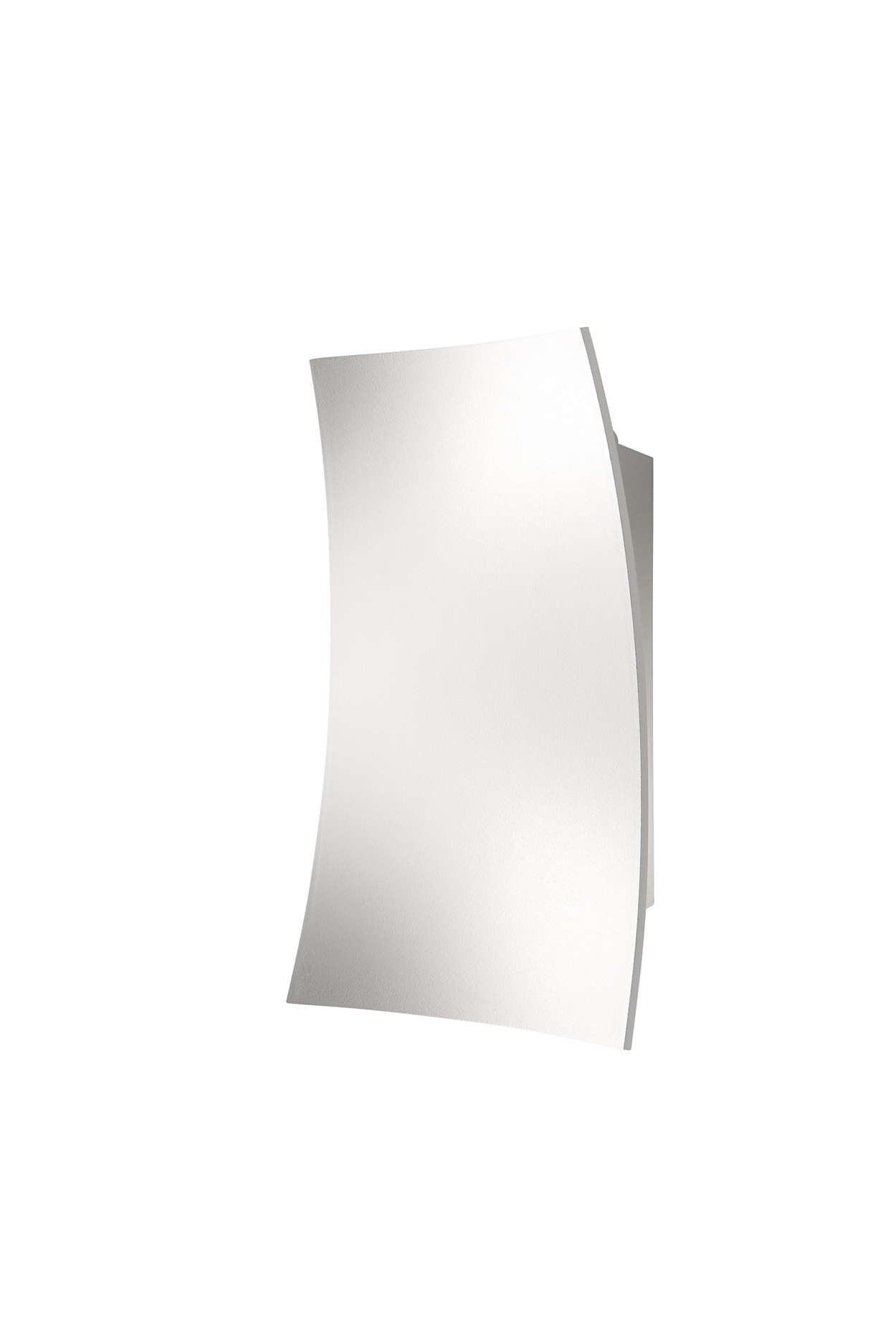 Ledino Sail Wall light