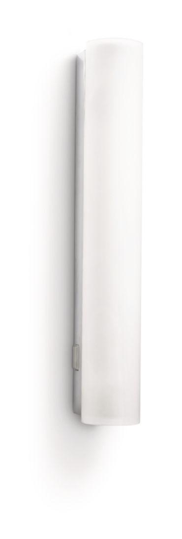 myBathroom Væglampe