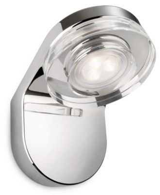 Philips InStyle Wall light  34208/11/16