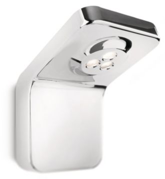 Philips InStyle Wall light  34212/11/16