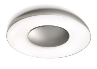Philips Ecomoods Wall light  34613/48/16