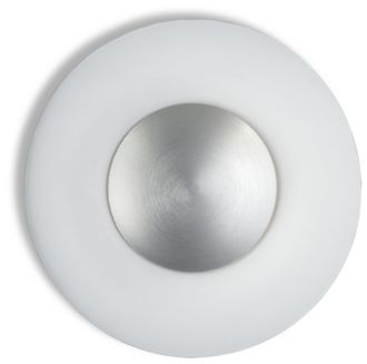 Philips Ecomoods Wall light 22 W 34613/48/86