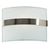 Forecast Roomstylers Wall light