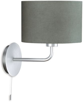 Philips Roomstylers Wall light  36277/93/86