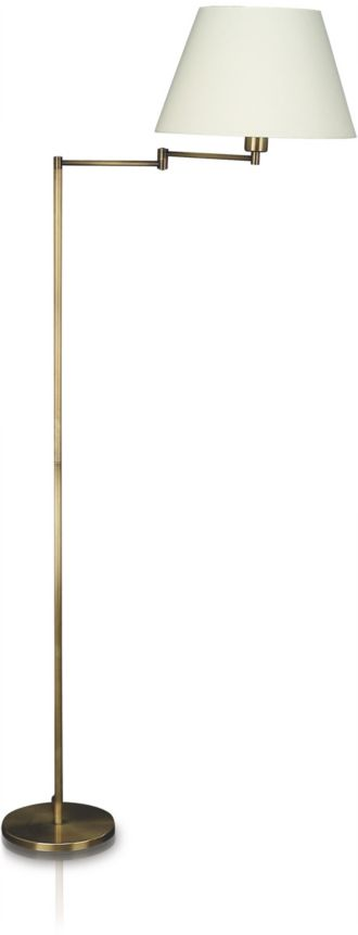 Philips Roomstylers Floor lamp  36413/06/86
